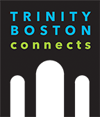 Trinity Boston Connects