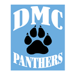 DMC Panthers logo