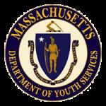DYS logo